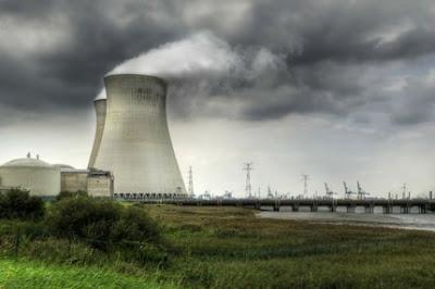 Γαλλική Αρχή Πυρηνικής Ασφάλειας