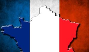 Εξωτερικών της Γαλλίας Φιλίπ Λαλό
