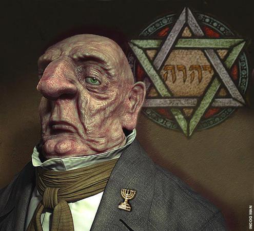 ebraios