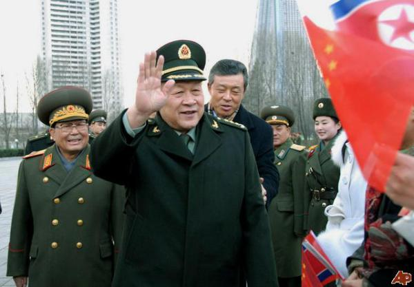 liang-guanglie-kim-yong-chun-2009-11-22-7-12-1