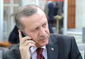 telefon erdogan(1)