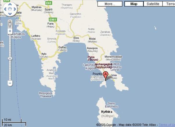 map-monemvassiabmp