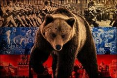RussiaBear2XL