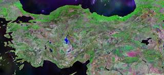 τρομακτική-ανακοίνωση-της-nasa-για-τη-τουρκία