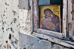 christian-syria