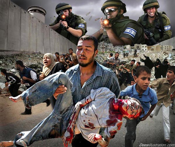 dd395-Shot-site5_jpg-Daily-Life-in-Palestine5