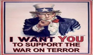 Is-America-the-World's-Largest-Sponsor-of-Terrorism