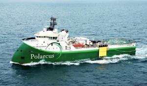 polarcus samur-630x371