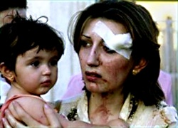 persecuted-christians-syria