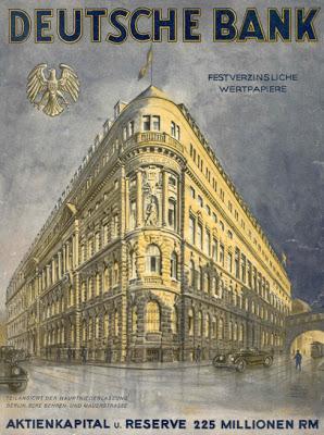 Werbeprospekt_Deutsche_Bank_1927