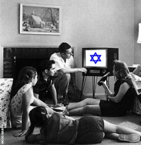 jew-tv1