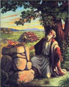 abraham-altar-man-of-faith