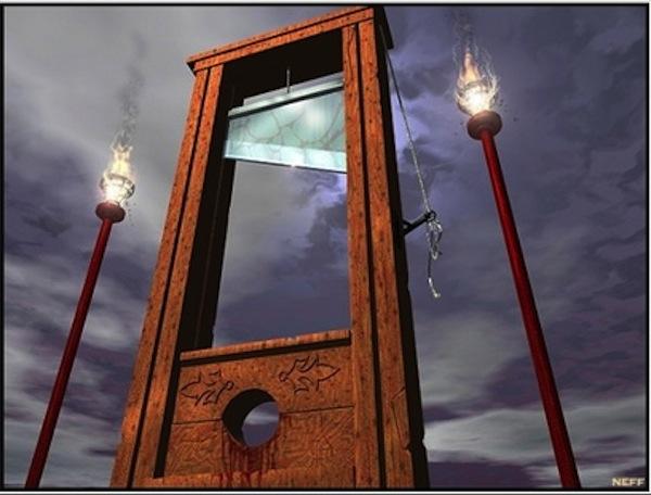 murderous-populism-large-msg-126023671026