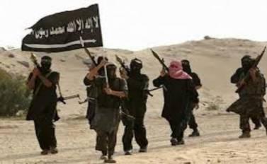 islamistes_2