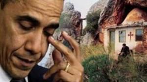 obama-oros