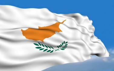 Η 1η Οκτωβρίου καθιερώθηκε ως ημέρα ανεξαρτησίας της Κύπρου