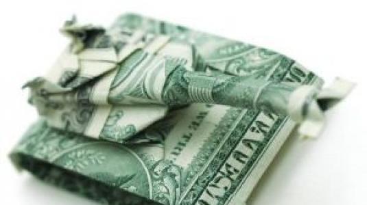 χρηματοπιστωτικό παγκόσμιο πόλεμο