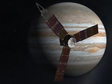 NASA-Ηρα