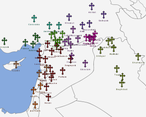 955px-Dioceses_of_the_Syrian_Orthodox_Church.svg