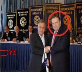 ΡΟΤΑΡΥ ΠΗΡΕ ΒΡΑΒΕΙΟ 1- beni_ΚωνσταντίνοςΓιαννόπουλος