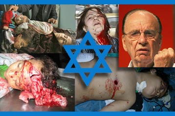 murdoch_israel_killers29