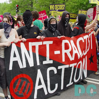 antiracists