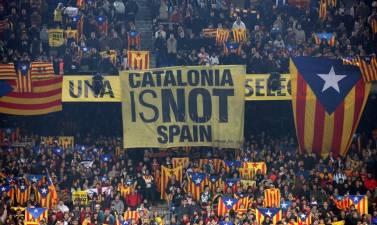 CataloniaL