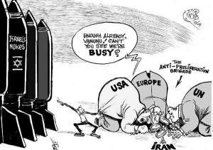 Iran-Israel-Nuclear-Threat-60847313727