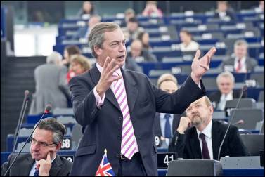 nigel-farage-L