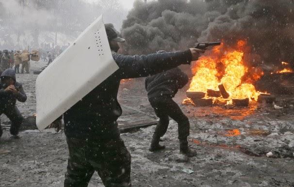 APTOPIX_Ukraine_Protest-0a5e4