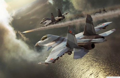 best_809f04f5c2-3-Su-30