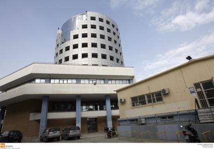 Παιδαγωγικής Σχολής του Αριστοτελείου Πανεπιστημίου Θεσσαλονίκης