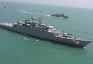iraniki-fregata-L