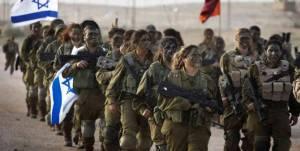 israelwomen