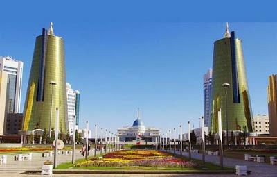 Kazakstan+poli-1-NAI