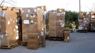 konteiner