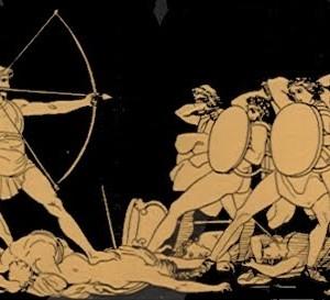 odysseus-300x273