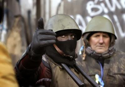 ukraine.diadilotes_kranos-630x441