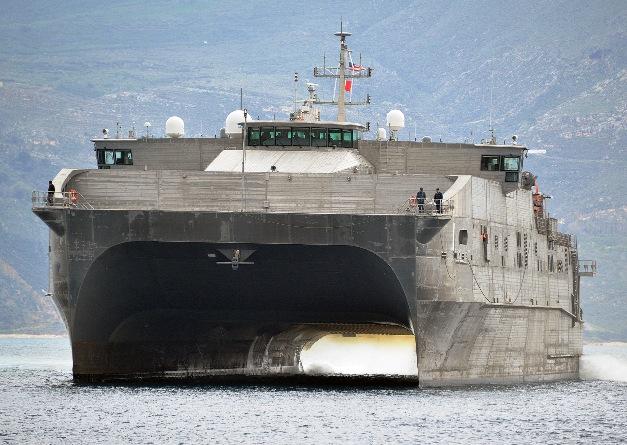 USNS-Spearhead-Souda-c-USN