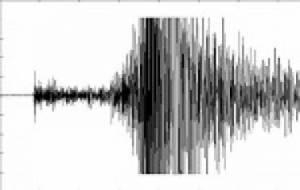 z_seismos_s