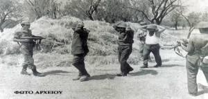 agnooumenoi-kypros-L