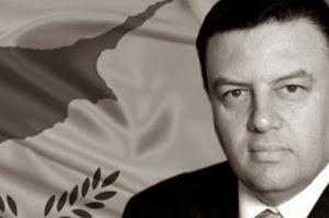 υπουργού Άμυνας Τάσου Μητσόπουλου