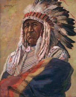 indianoi2