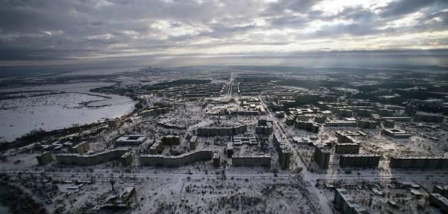 tsernobil_0
