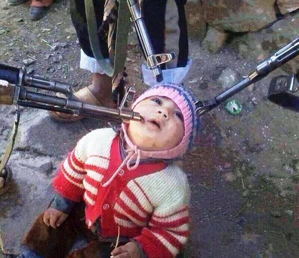 syria-baby-hostage-islamists