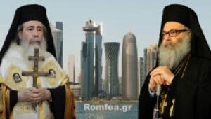 wpid-qatar1