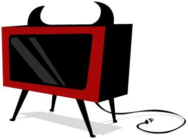 devil-tv