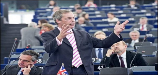 nigel Farage_0