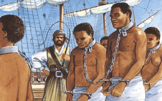 Plantation-Slaves-in-chains