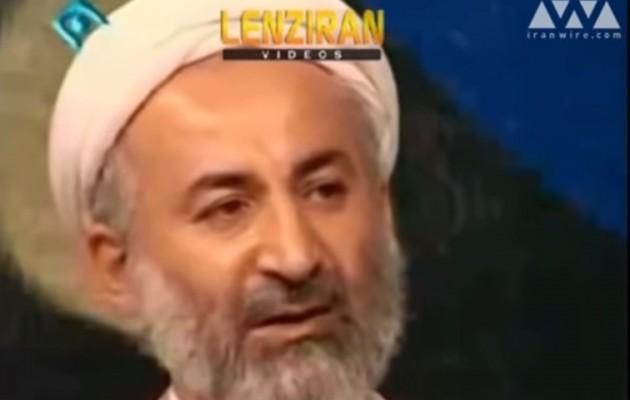 iranos-papas-630x400